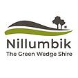 nillumbik-logo.png