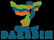 darebin-logo.png
