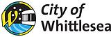 whittlesea-logo.png