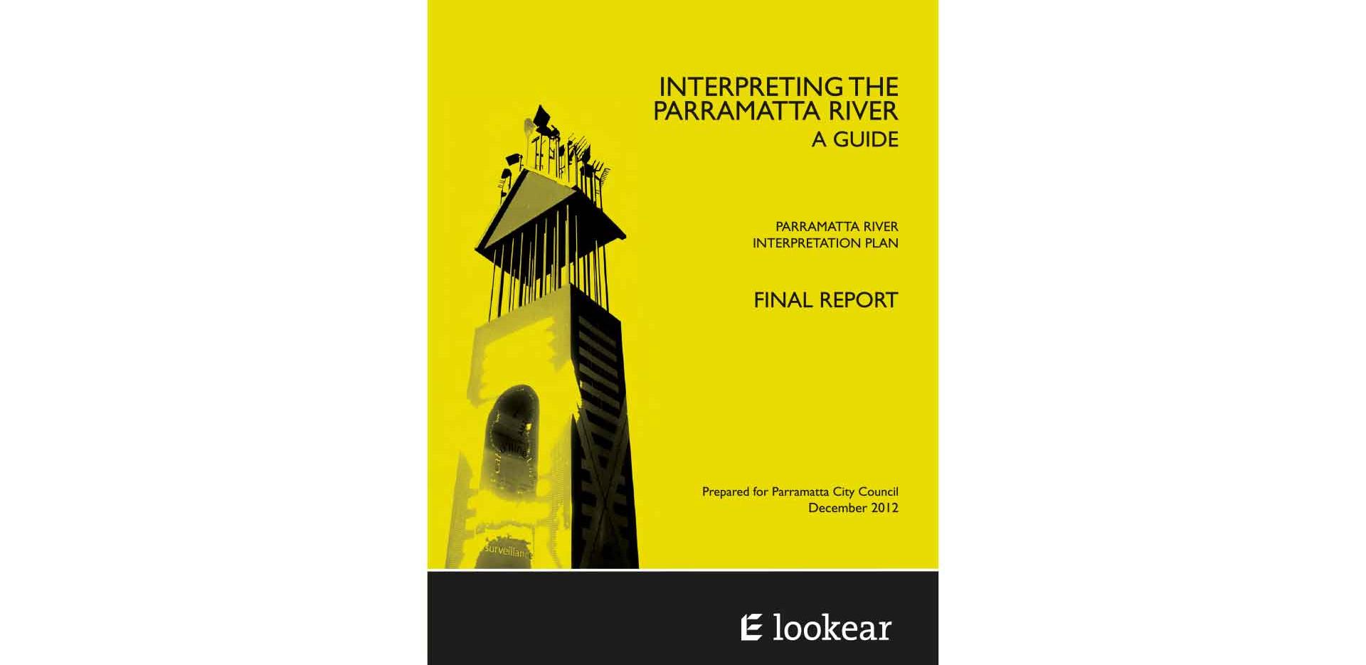 parramatta-river-B.jpg
