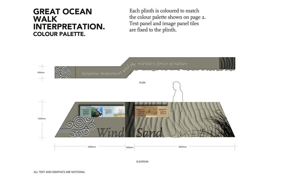Great-Ocean-WalkD.jpg