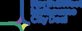 nwmcd-logo-full-color-rgb.png