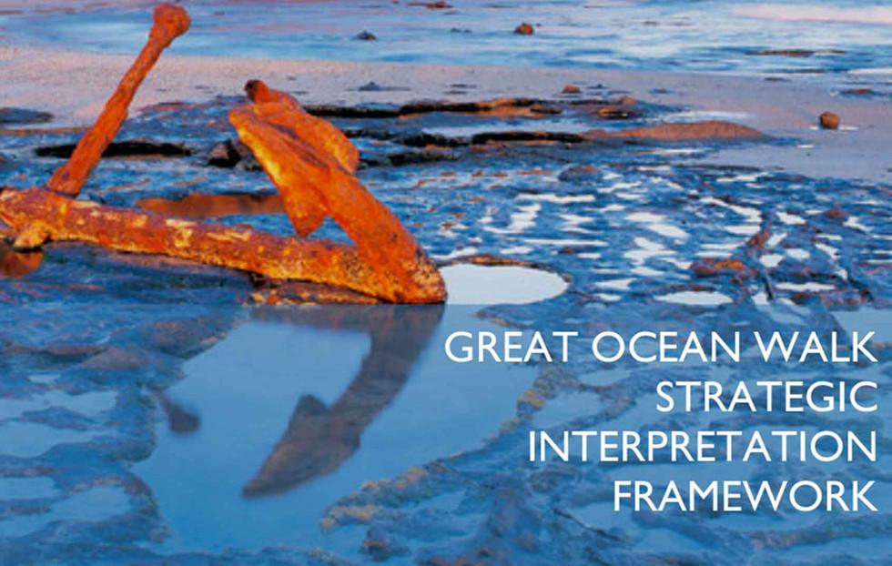 Great-Ocean-WalkE.jpg
