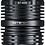 Thumbnail: Verlichting MTB - NiteFighter BT40S