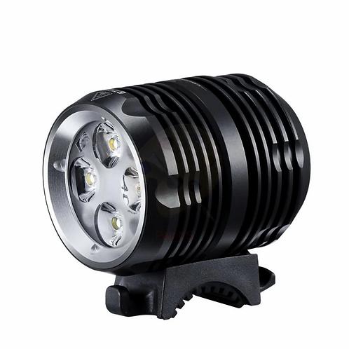 Verlichting MTB - NiteFighter BT40S