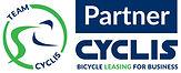 cyclis.jpg