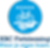c_12168_kbc_fietsleasing_logo_pos.png