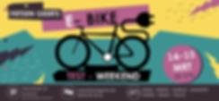 fietsenGeerts_opendeur2020.png