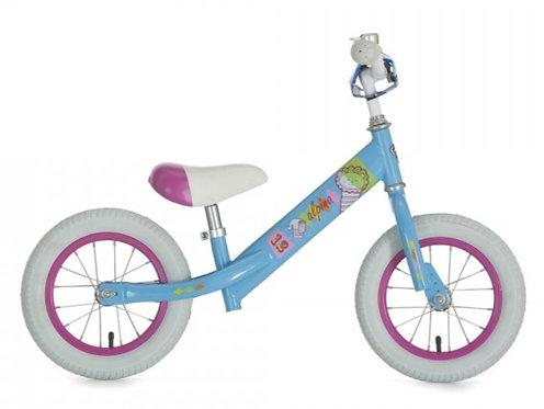 """Alpina Rider loopfiets 12"""""""