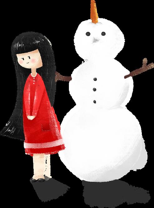 札幌市・除雪・排雪・除排雪・東区・北区・亜南リノベーション