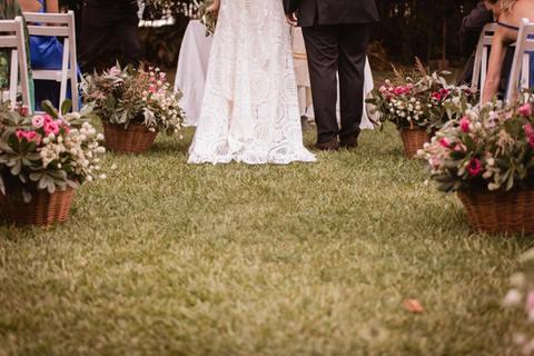 casamiento_joseyleo_rodrigo_vila_fotogra