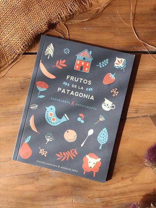 """""""Frutos de la Patagonia"""""""