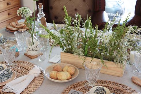 Mesas desayuno 07.jpg