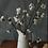 Thumbnail: Ramas de Algodón - grande