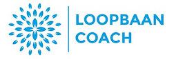 loopbaan coaching