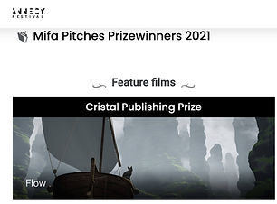 mifa pitches.jpg