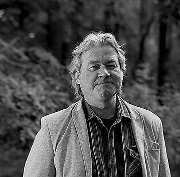 Nils Skapans.jpg