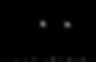 LAA_logo_BW_eng.png