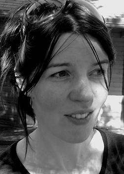 Sabine Andersone.png