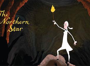 The Northen Star.jpg