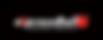 eXpressBall-Logo-IMG.png