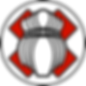 eXpressBall-Icon_18-IMG.png