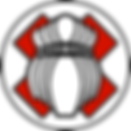 eXpressBall-Icon_12-IMG.png