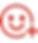 eXpressBall-Icon_09-IMG.png