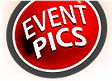 eXpressBall-Events-IMG.png