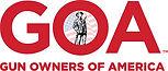 GOA_Logo.jpg