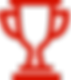 eXpressBall-Icon_23-IMG.png