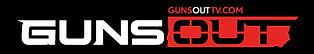 GO-Logo-Hor-Blck_Md.jpg