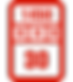 eXpressBall-Icon_22-IMG.png