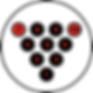 eXpressBall-Icon_11-IMG.png