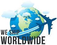 worldwide_shipping.jpg