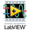 LabVIEW Logo.jpg