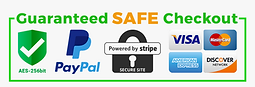 safe_checkout_icon.png