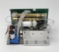 OEM_microfluidic_pressure_module2.png