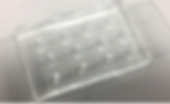 PDMS_droplet_generation_chip.png