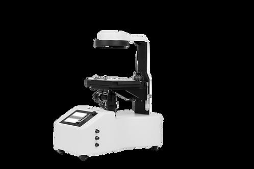 High-speed Camera/Video System