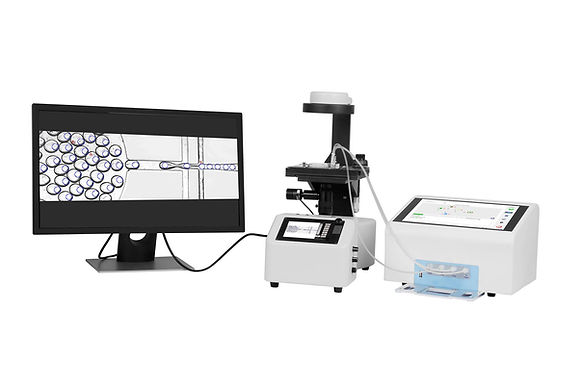 single cell sequencing, single cell analysis, single cell DNA seq analysis, single cell rna seq analysis, scRNA-seq,  single cell transcriptomics single cell platform, single cell instrument, single cell isolation, single cell encapsulation, single cell sorting, single cell microfluidic single cell antibody, single cell pcr