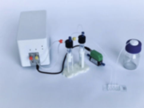 droplet_generation_PG-DG-MFL2, droplet generation, droplet generator, microhigh_speed_imaging_flow_controller, droplet generation, droplet generator, microfluidic droplet, droplet generation chip, droplet generator chip, microfluidic pump, microfluidic pressure pump,  microfluidic pressure controller, microfluidic,  high-speed imaging