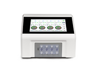 PG-microfluidic_pressure_controller_fron