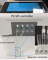 pressure_controller_reservoir_connector.
