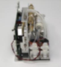 OEM_microfluidic_pressure_module1.png