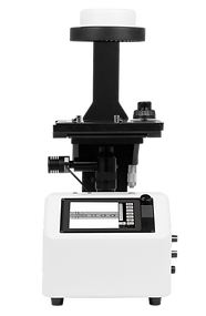 high_speed_imaging_microscope_system-fro