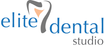 Dentist - Cosmetic & NHS dental treatment in Thurrock, Essex
