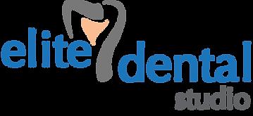 Dentist - Cosmetic & NHS dental treatment in Thurrock, Essex