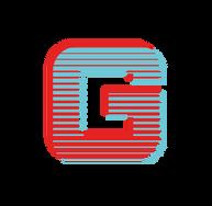 Glue_symbol_final transparent-08.png