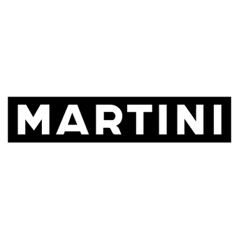 martini-logo-black-and-white.png